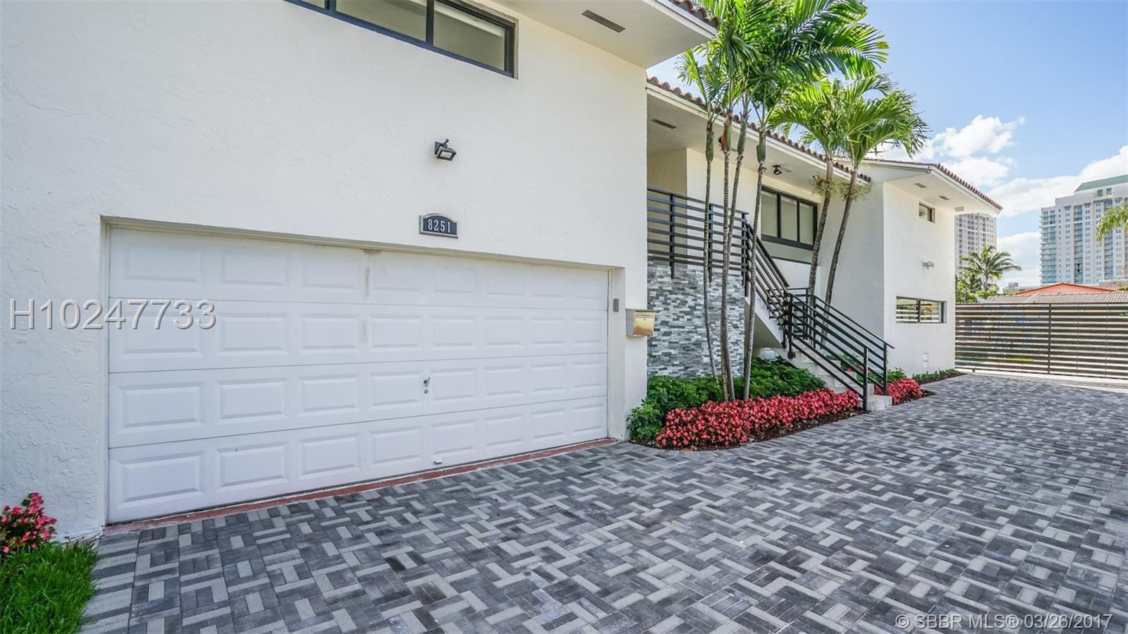 8251 NE 12th Ave, Miami, FL 33138