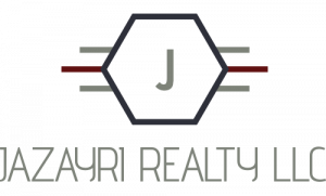 Jazayri Realty LLC