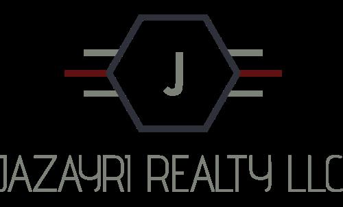 Jazayri Realty