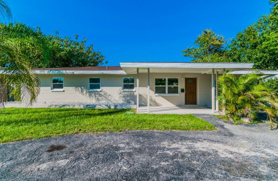 831 72ND AVE N, ST PETERSBURG, FL 33702