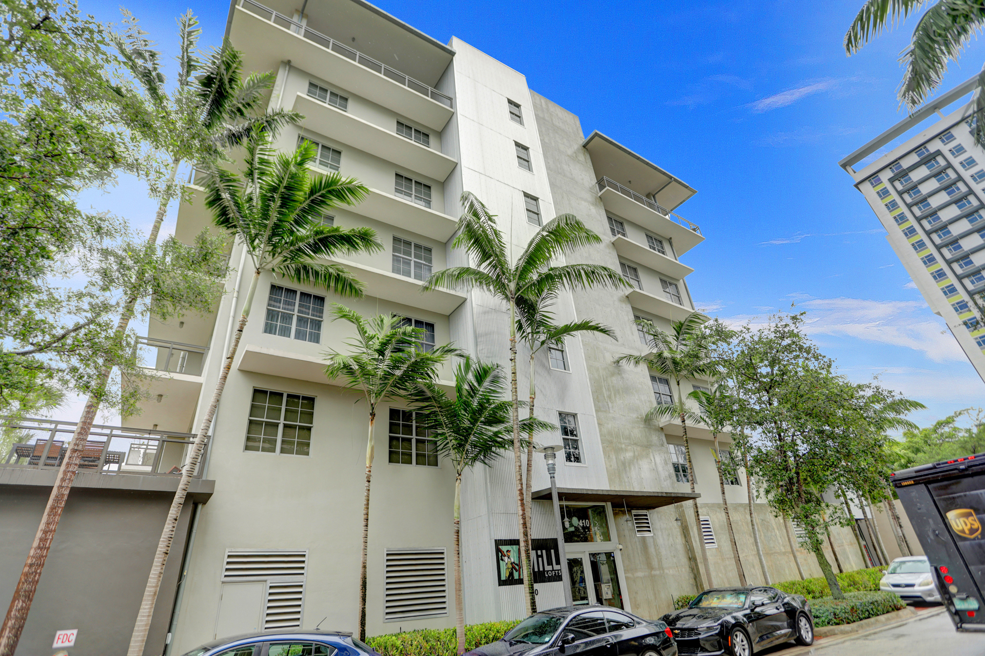 410 NW 1st Ave # 604 Fort Lauderdale, FL 33301